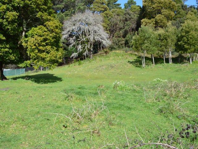 14 Featherstone, Strahan, Tas 7468