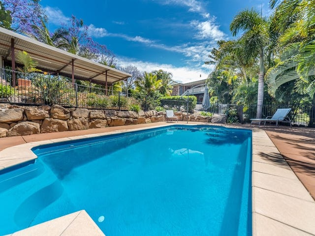 11-15 Braeview Place, Beaudesert, Qld 4285