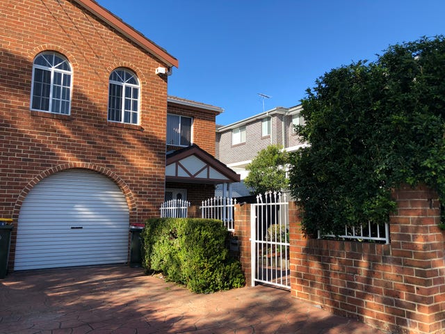7a Chicago Avenue, Maroubra, NSW 2035