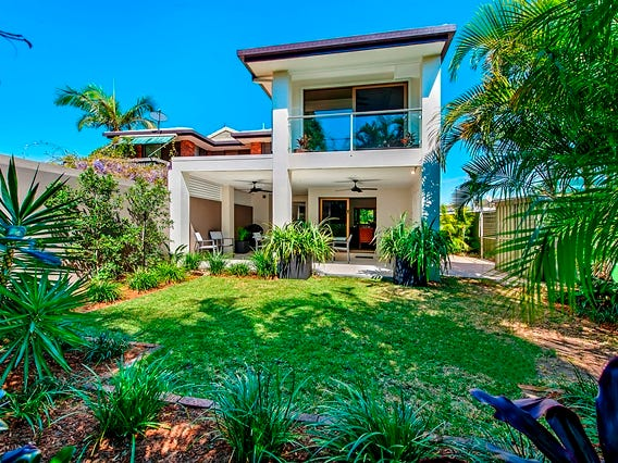 1/9 Topaz Court, Hollywell, Qld 4216