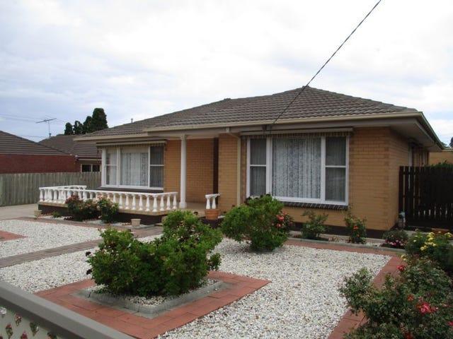 111 Barrabool Road, Highton, Vic 3216