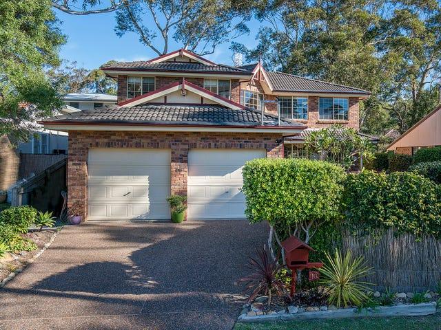 13 Patstone Street, Bateau Bay, NSW 2261