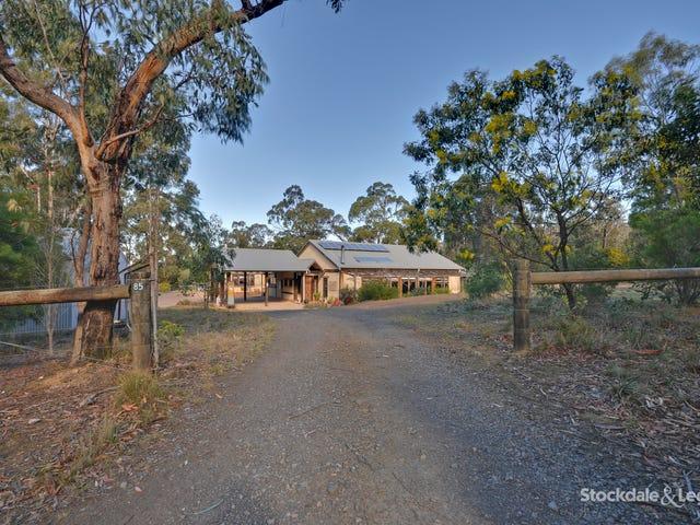 85 Wykes Road, Toongabbie, Vic 3856