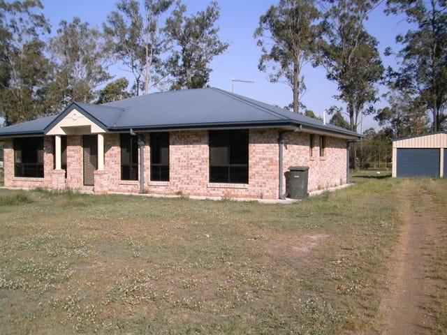 24 Squatter Court, Jimboomba, Qld 4280