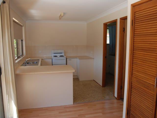 3/2 Denehurst Place, Port Macquarie, NSW 2444