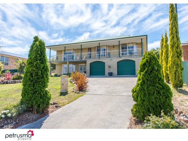 8 Carter Court, New Norfolk, Tas 7140