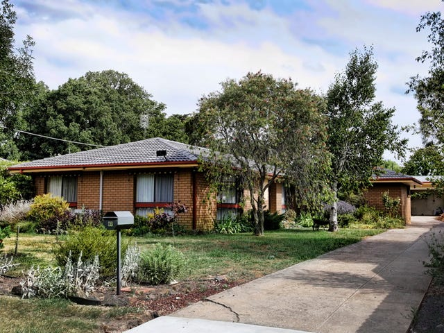 87 Beauchamp, Kyneton, Vic 3444