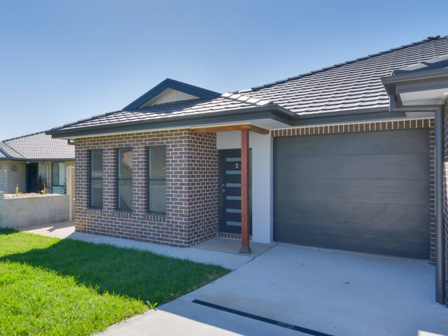 1/10 Penlee Road, Tamworth, NSW 2340
