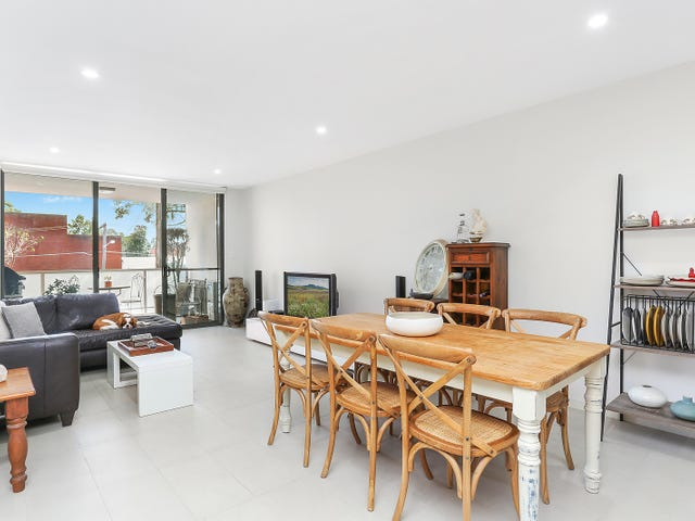 4/1144-1146 Botany Road, Botany, NSW 2019