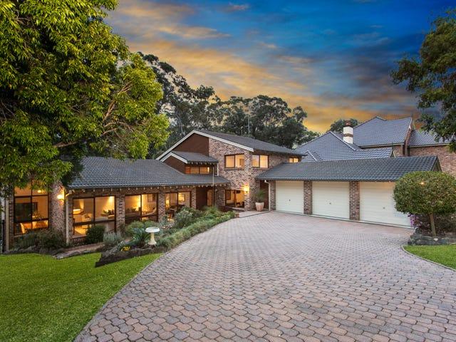 78 Alana Drive, West Pennant Hills, NSW 2125