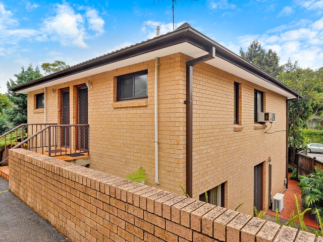 10/41 Sherbrook Road, Hornsby, NSW 2077