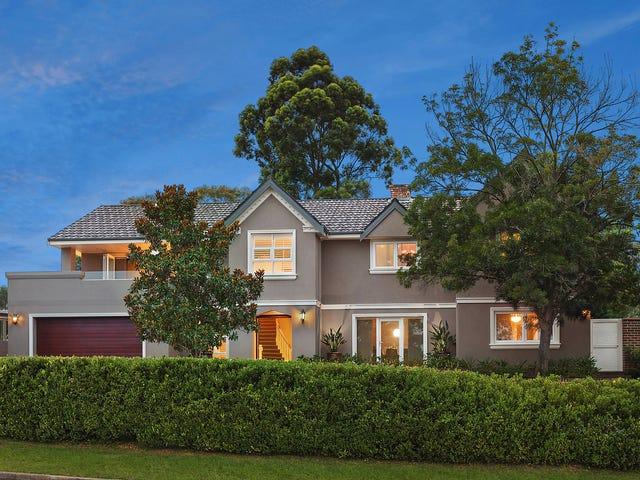 97 Greenbank Drive, Glenhaven, NSW 2156