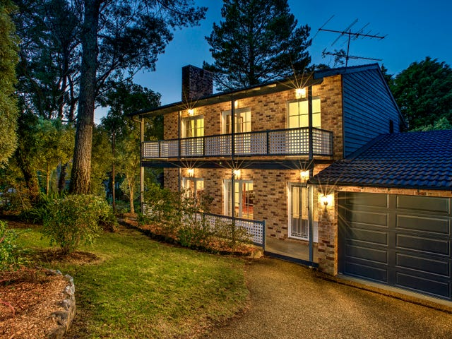 19 McLaughlin Avenue, Wentworth Falls, NSW 2782