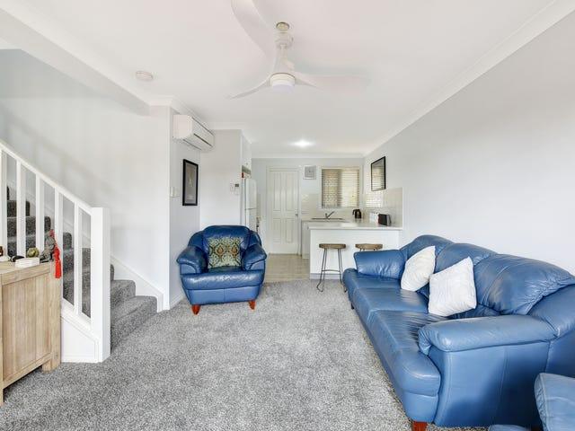 2/1 Scarborough Close, Port Macquarie, NSW 2444