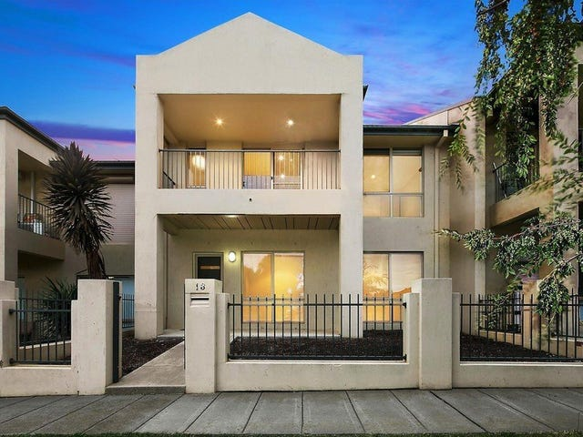 13 Cultivation Street, Harrison, ACT 2914