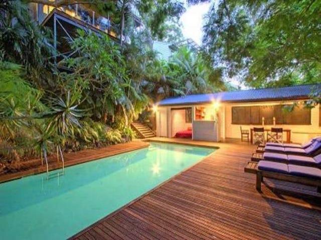 65 Riviera Avenue, Terrigal, NSW 2260