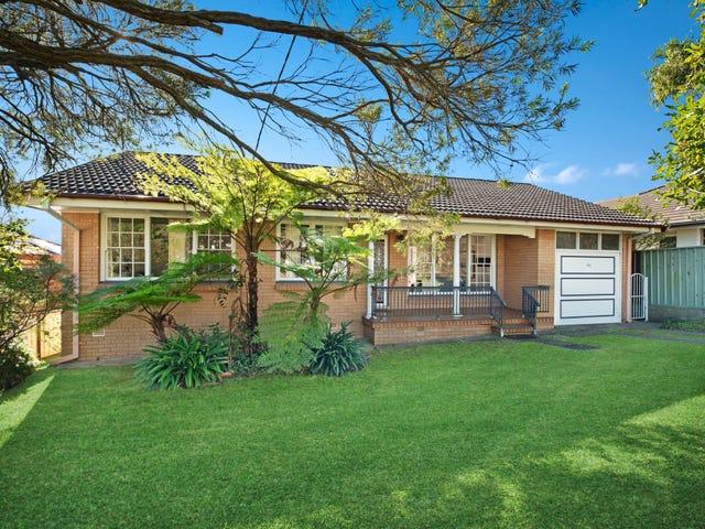 155 Burwood Road, Whitebridge, NSW 2290