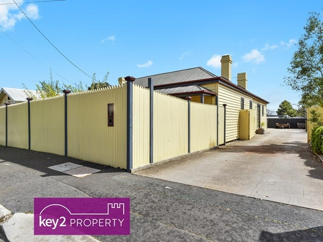 12 Station Road, St Leonards, Tas 7250
