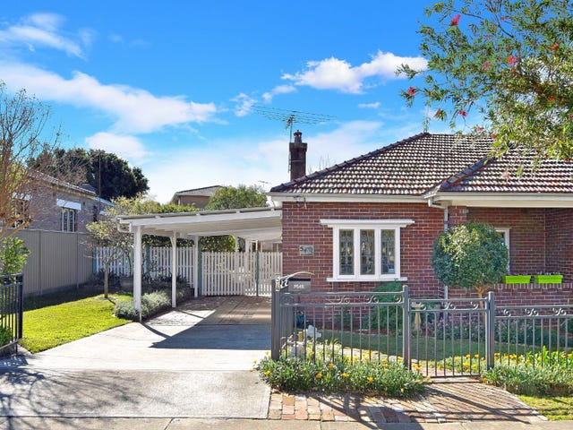 54 Tabrett St, Banksia, NSW 2216
