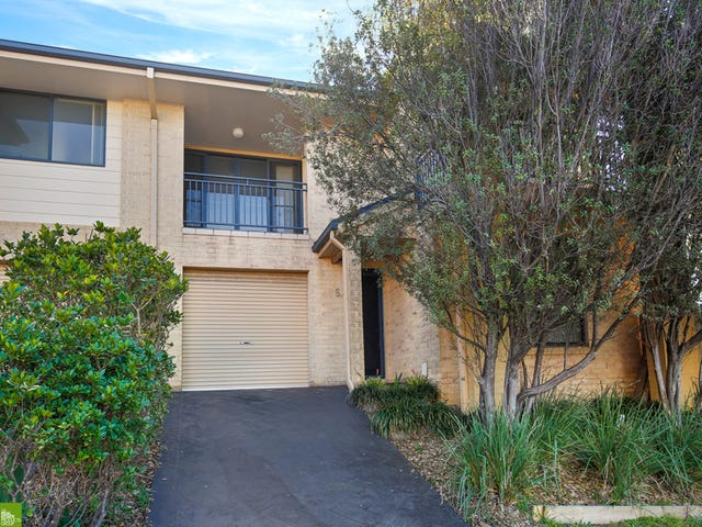 6/2-4 Brunderee Road, Flinders, NSW 2529