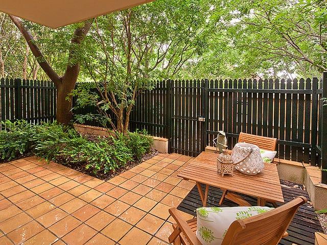 25/143 Ernest Street, Crows Nest, NSW 2065