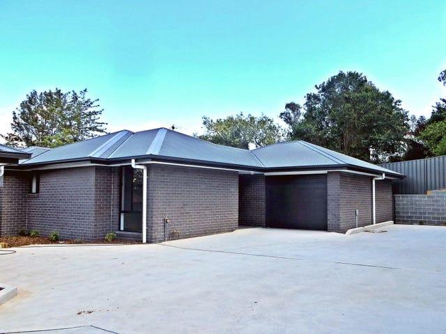 3/22 Foley Street, Muswellbrook, NSW 2333
