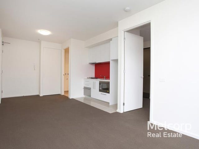 904/25 Therry street, Melbourne, Vic 3000