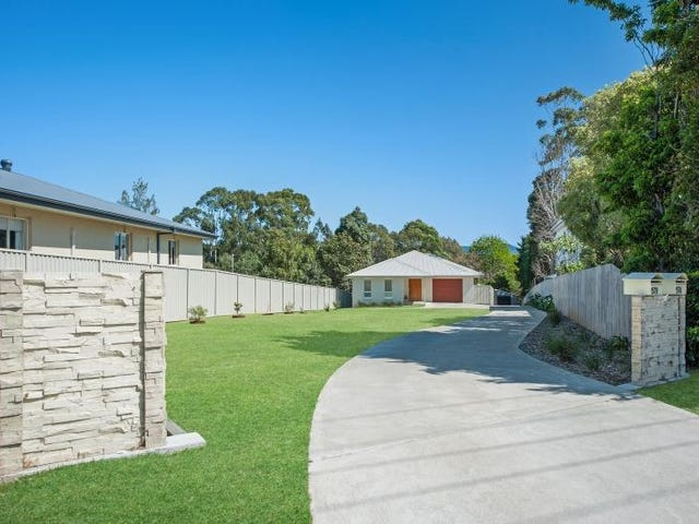 257 Princes Highway, Milton, NSW 2538