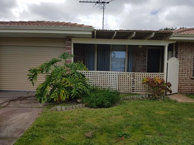 18 Norcott Vista, Marangaroo, WA 6064