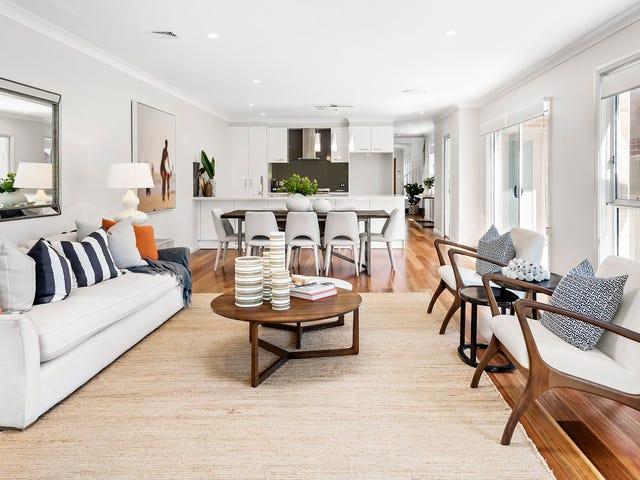 194 Woodland Street, Balgowlah, NSW 2093