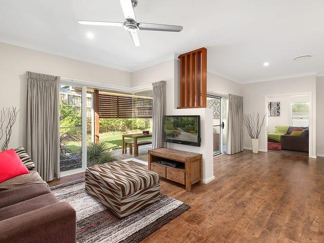 112 Capital Drive, Port Macquarie, NSW 2444