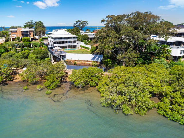 150 Main Road, Wellington Point, Qld 4160