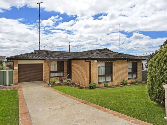 31 Mackay Drive, Tumbi Umbi, NSW 2261