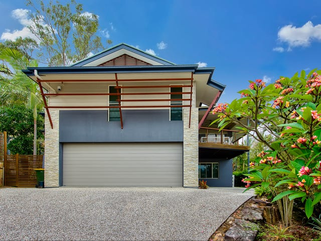 3 Stonehawke Place, The Gap, Qld 4061