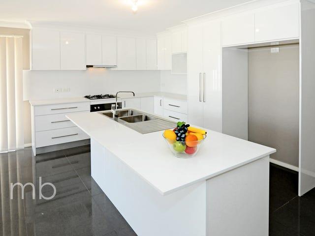 3A Speet Place, Orange, NSW 2800