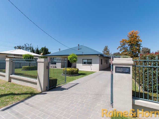 32 Ellengerah Street, Narromine, NSW 2821