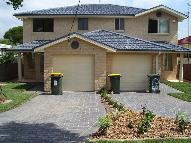 10B Railway Road, Marayong, NSW 2148