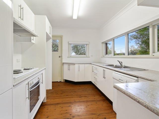 95 Ashworth Avenue, Belrose, NSW 2085