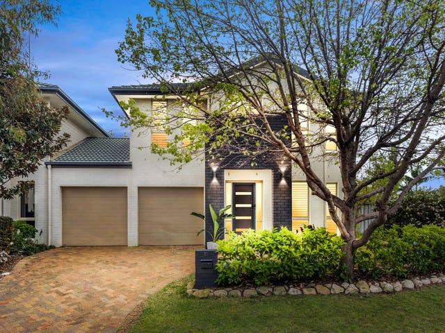 11 Blue Wren Way, Warriewood, NSW 2102