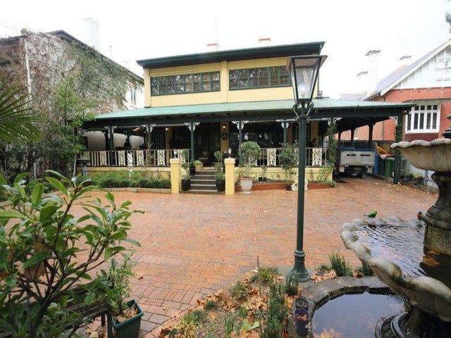 58 Gurwood Street, Wagga Wagga, NSW 2650