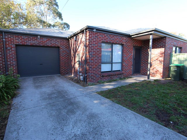 10 Havelock Street, Soldiers Hill, Vic 3350