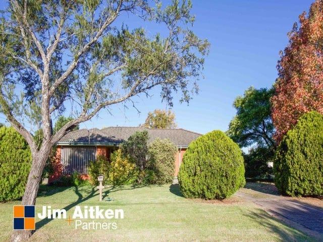 50 Sheppard Road, Emu Plains, NSW 2750