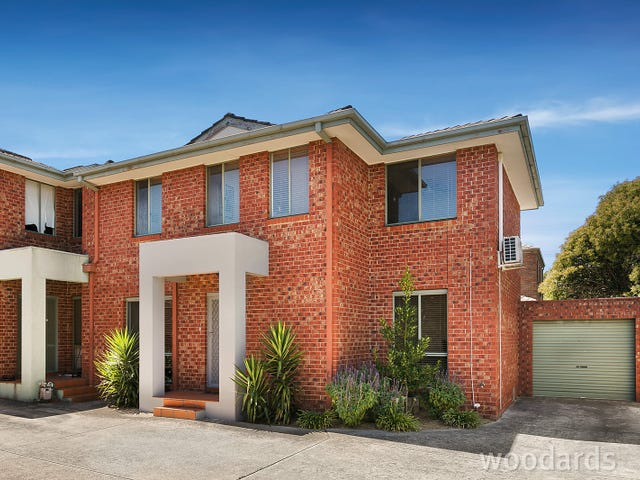 4/20 Dover Street, Oakleigh East, Vic 3166