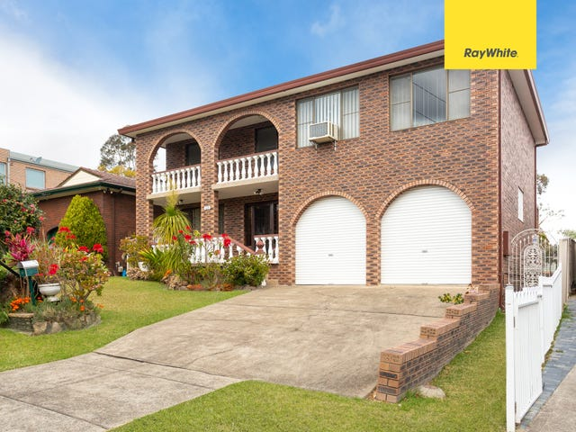 49 Hardwicke Street, Riverwood, NSW 2210