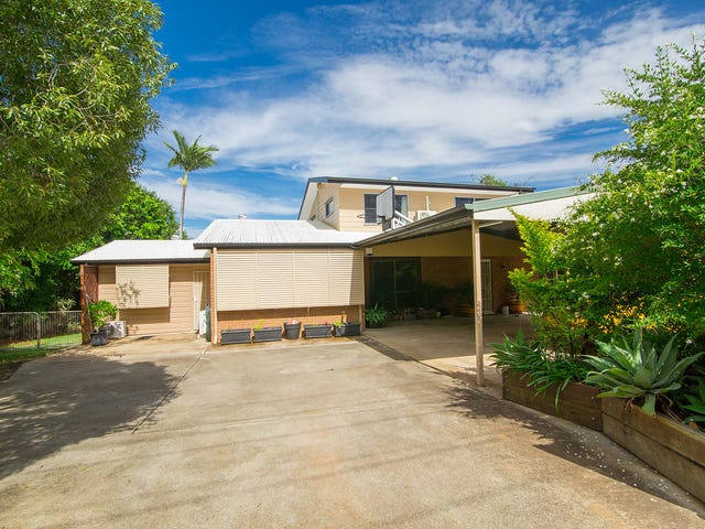 28 Hall Street, Yamanto, Qld 4305