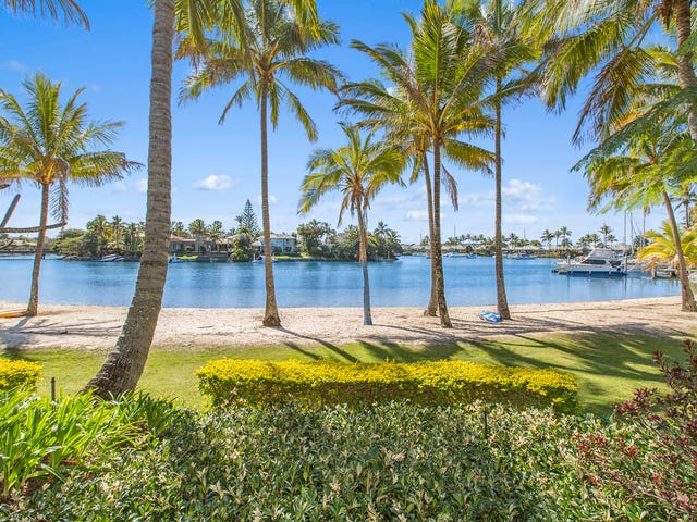 37/5 Island Drive, Tweed Heads, NSW 2485