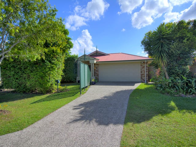 11 Mcclelland St, Sippy Downs, Qld 4556