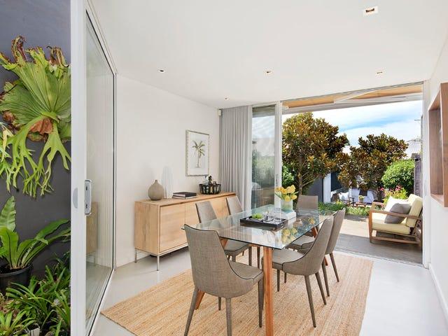 30 Hargrave Street, Paddington, NSW 2021