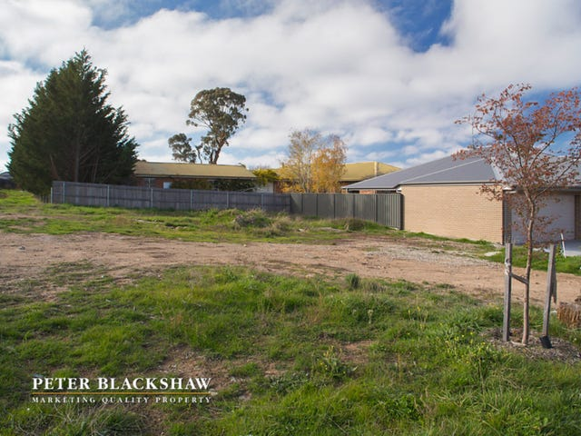 15  Griffiths Link, Googong, NSW 2620