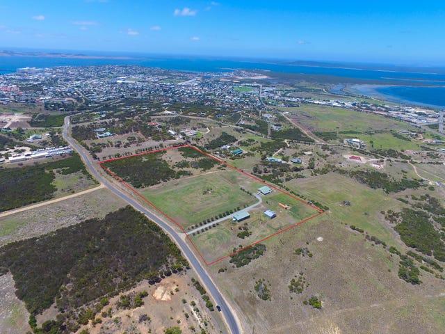 133 Grantala Road, Port Lincoln, SA 5606